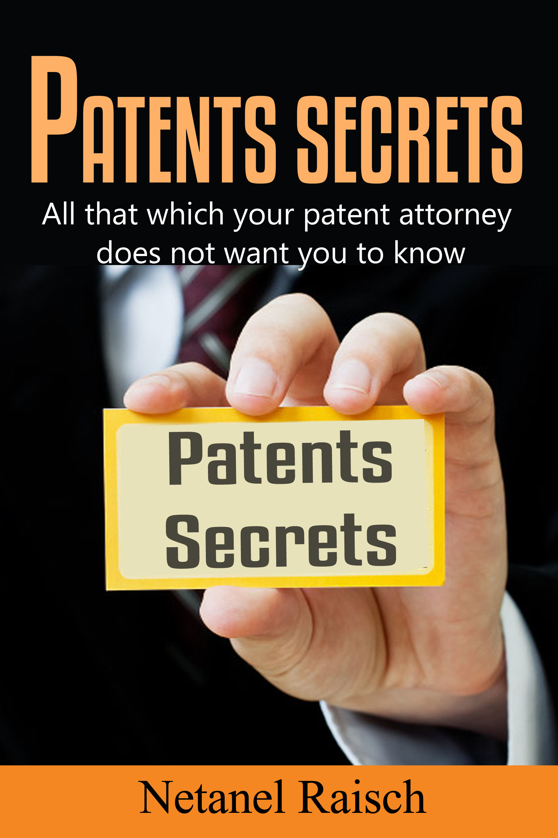 How to Search for Patent Attorneys How to Search for Patent Attorneys new images